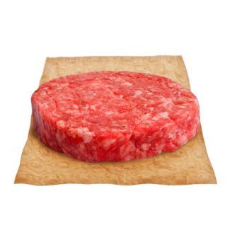 hamburguesa-wagyu-cross-800-ing2