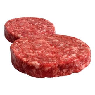 hamburguesas-wagyu2