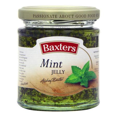 baxters_mint_jelly