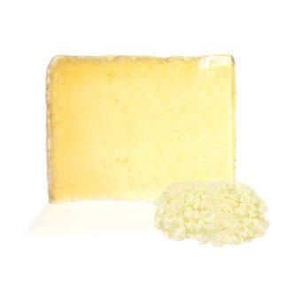 queso-cotija