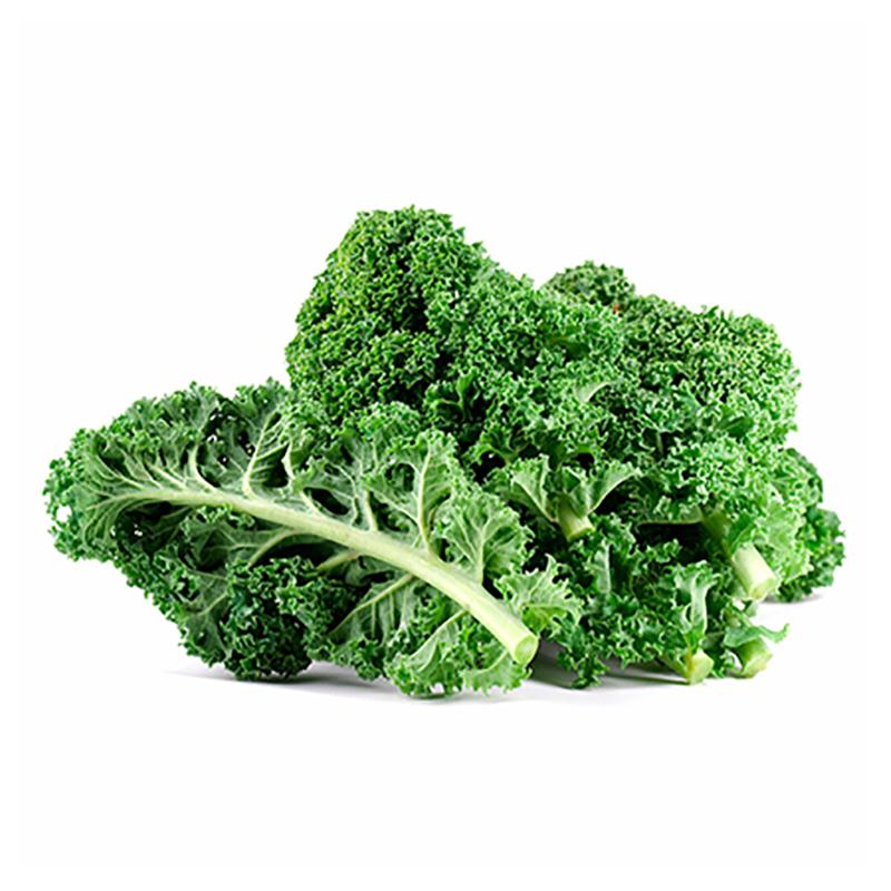 Kale, 300g