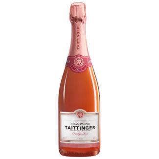 champagnetaittinger