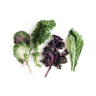 Kale berza