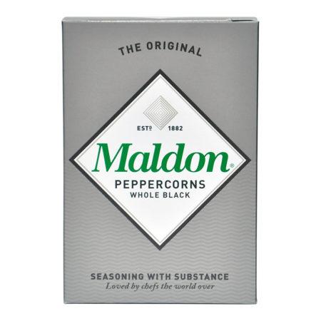 maldon-pimienta-entera