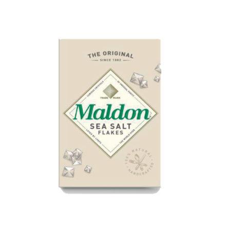 maldonA