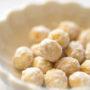 nuez-macadamia3-ing