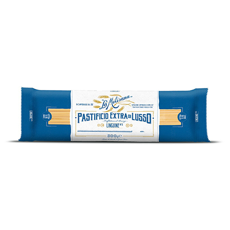 "Pasta Linguine ""La Molisana"", 500g"