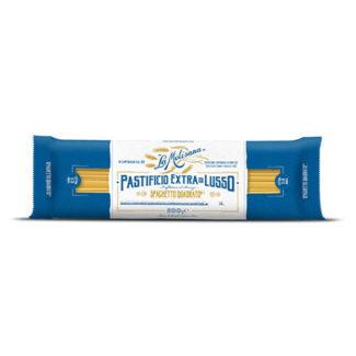 Pasta Spaguetto Quadrato Molisana