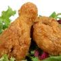 piernas-pollo-2