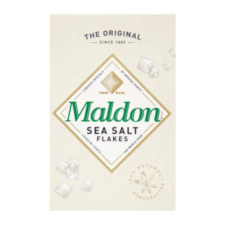 sal-maldon-n