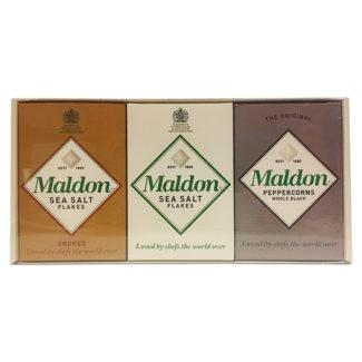 tripack-maldon