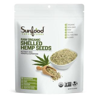 semillas-hemp-ing