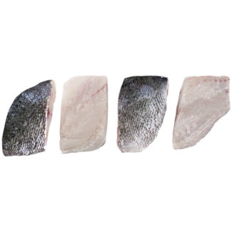 totoaba_steaks_c