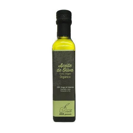 Aceite de oliva Kalamata 500ml