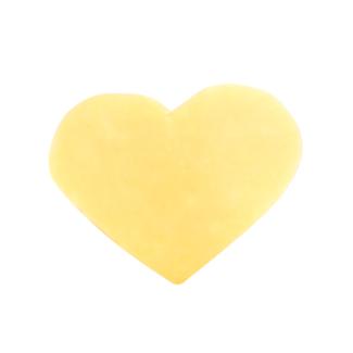 queso-corazonn