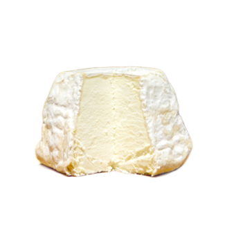 queso-piramidee
