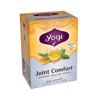 Yogi Joint Comfort