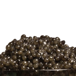Caviar Crown Russian Ossetra
