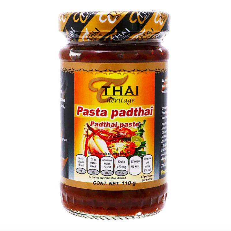 Pasta Padthai, 110g