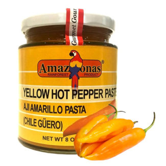 amozanas_yellow_hot_peppers_paste