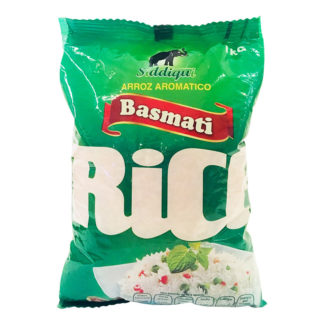 arroz-basmati-ing