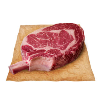 cowboy-dryaged-800-web