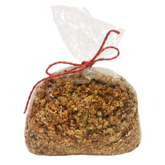 granola-artesanald