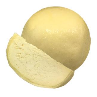 queso-ocosingo2