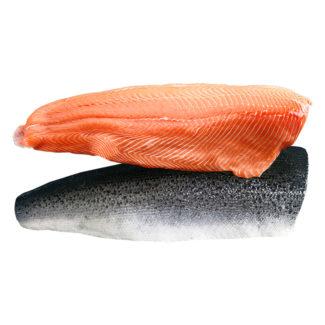 salmon-atlantico-lomos
