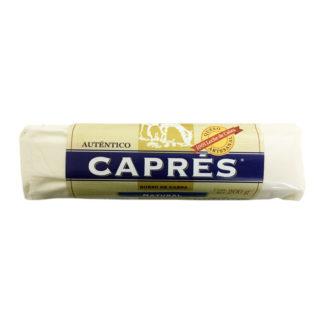 capresnatural