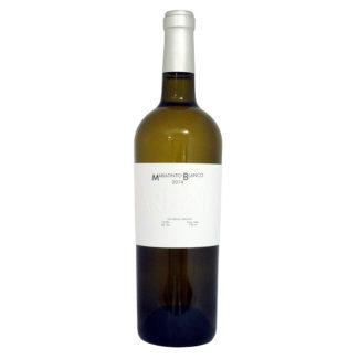 Vino blanco Celeste de Mariatinto