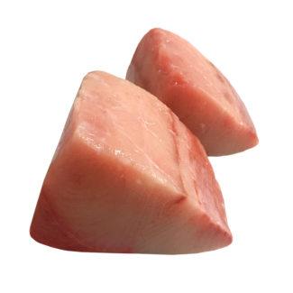 hamachi-bloque-limpio