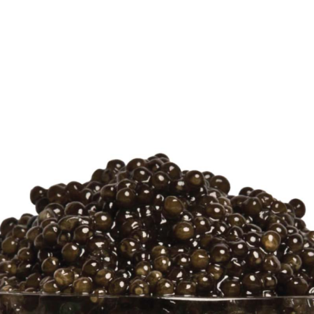 Caviar Amur Ossetra