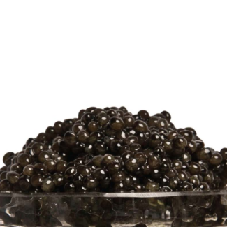 Caviar Classic Russian Ossetra