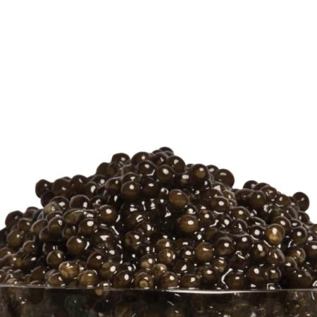 Caviar Royal Siberian Ossetra