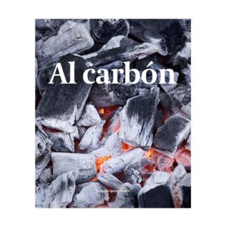 libro al carbón