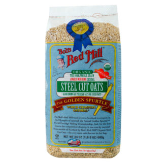 avena-organica-Bobs-Red-Mill-Organic-Steel-Cut-Oats-ing