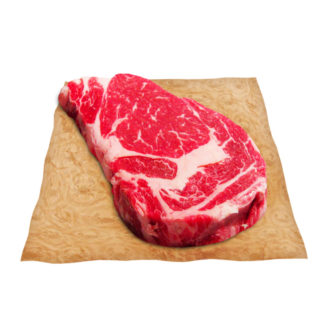 rib-eye-kosher2-800-web