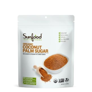 coconut_palm_sugar_1lb