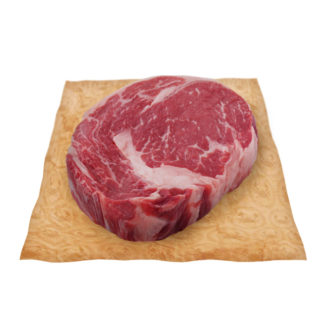 eye-ribeye-dryaged-800-web2