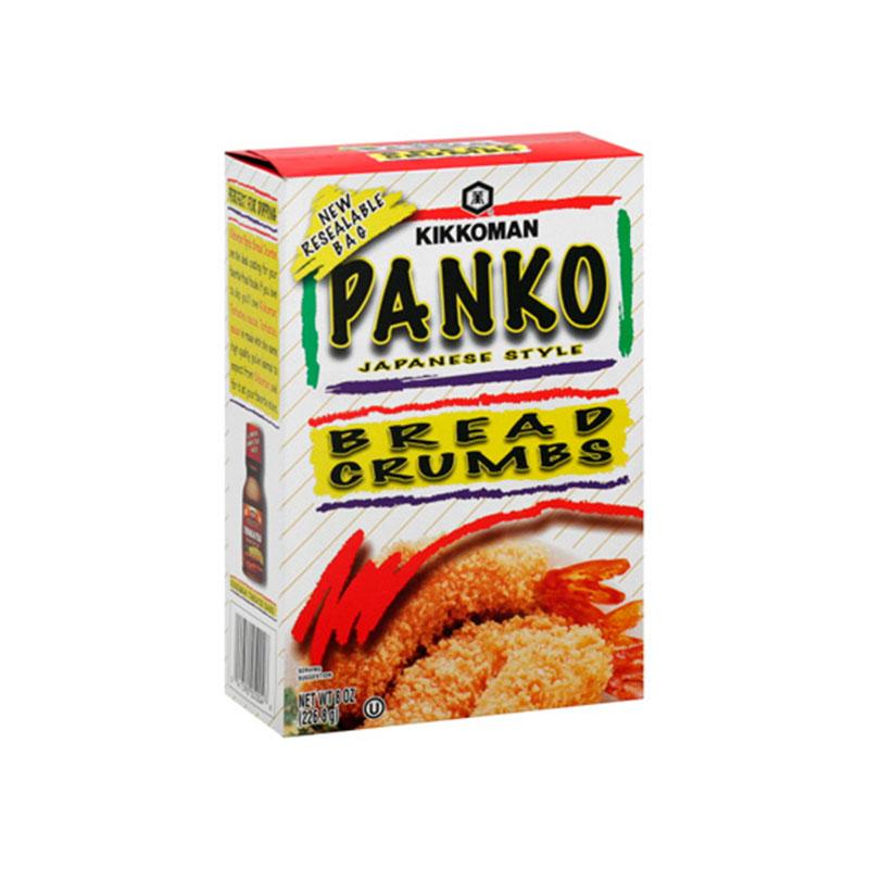 Panko Kikkoman, 226g