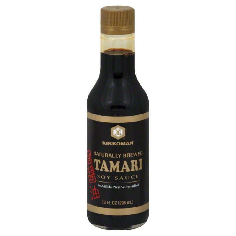 Tamari Natural Premium, 296ml