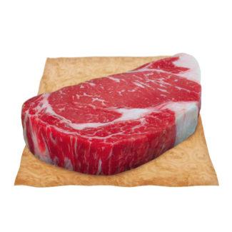 rib-eye-prime-steak-fresco-800-ing