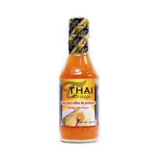 salsaprollosprimavera