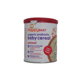 cerealoatmeal