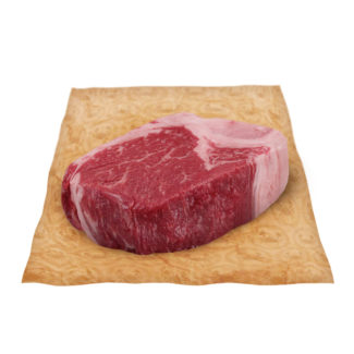 res-cabreria-dryaged-800-web3