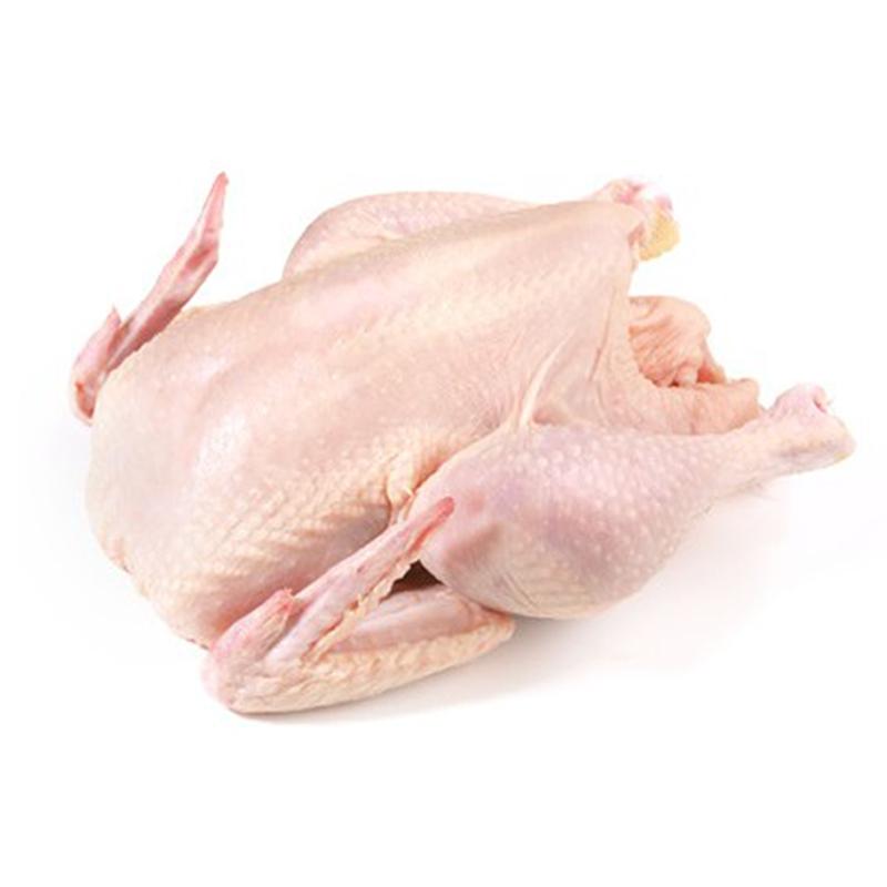 Pollo Lechal Orgánico, 500g