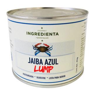 jaiba-lump-ing