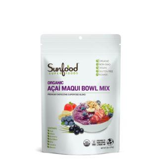 2502-acai-maqui-bowl-mix-6oz-front
