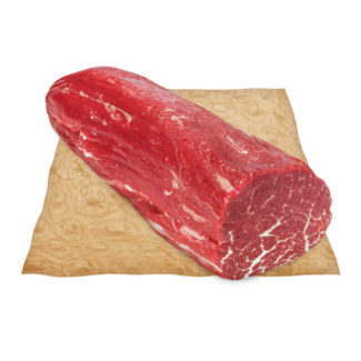 cania-filete-black-angus-800-web1